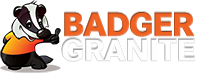 badger-logo-small-footer